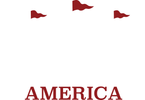 Outback America